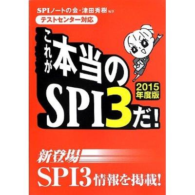 51FpjrfG+VL._SS400_